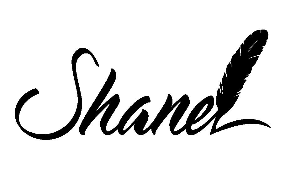 Shanel Adams